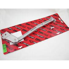 Pro Moto Billet Kickstand Kick Side Stand KXF 250 KX250F 06 07 09 10 11 12 13 14