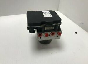 IVECO DAILY BOX/CHASSIS (05.06-09.11) 3.0 103KW, ABS UNIT 504230824,0265950764