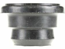 For 1979, 1982, 1986 Chevrolet P20 Oil Filler Cap 58898QG Engine Oil Filler Cap
