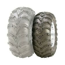 "ITP Tires MUD LITE XL Front Tire 26"" 26 x 10 - 12 26-10-12 6 Ply ATV UTV Mud"