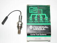 78-89 Chrysler Dodge Plymouth Oxygen Sensor 340-003 SG7