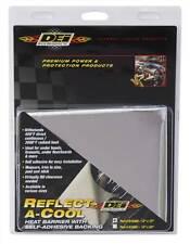 "DEI Desviador - Radiante Calentador Sellador 12""X 12"""