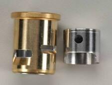 Traxxas TRA5290 Engine Piston & Cylinder Sleeve Set TRX 3.3 : 1/10 Jato 3.3