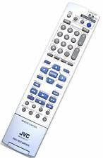 Genuine JVC RM-SDR011E DVD Recorder Remote DR-MH50S DR-MH50SE  DR-MH30S DR-MH20S