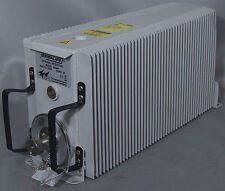 Bird 8894A Termaline 2.5 kW RF Coaxial Resistor/Dummy Load/Termination