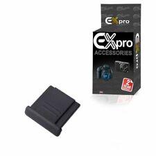 Ex-Pro Fuji Finepix Hot Shoe cover for Fuji FinePix SL260 SL280 SL300 SL305