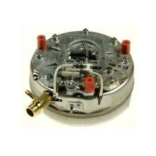 CS-00112640 CALDAIA COMPLETA PER FERRO ROWENTA  DG 8530-DG8535-DG8560-DG8570