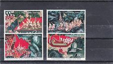 Art, Artists Decimal Stamps