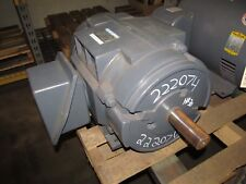 Marathon 30hp AC Motor (**Contact us for Shipping Information**)