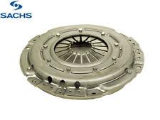 Fits Volvo 242 244 245 740 745 760 940 Rear Clutch Pressure Plate Sachs 1209874