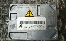 Forte Rinforzata Motocross TUBO 4 mm 4.25x19 110//100-19 110//90-19