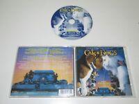 Cats & Dogs / Soundtrack/John Debney (Varese Sarabande VSD-6278) CD Album