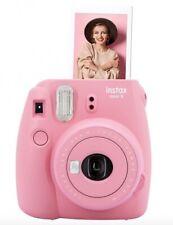 Fujifilm Instax Mini 9 hell-rosé