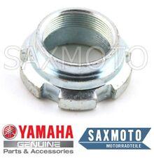 YAMAHA TY80 FS1 LB50 PW80 SR125 RD80 Kronenmutter für Gabeljoch 90179-25051