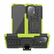 Xiaomi Mi 11 Hülle Handy Tasche Outdoor Case Back Cover Handyhülle Schutzhülle