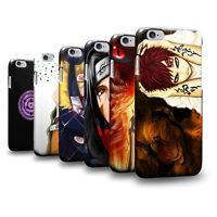 PIN-1 Anime Naruto Series B Hard Phone Case Cover Skin for Realme