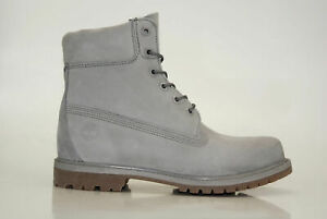 Timberland Icon 6 Inch Premium Boots Size 38,5 US 7,5W Boots Waterproof A1KLW