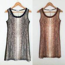 Petite Dresses for Women with Sequins