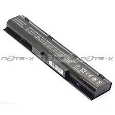 Batterie pour HP ProBook 4730s ProBook 4740s PR08 QK647UT 633807-001 (5200mAh)