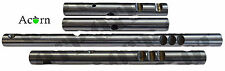 Fordson Dexta Transmission Rail Set