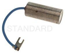 Condenser-Ignition Standard DR-50