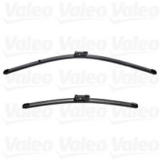 Valeo 574641 Wiper Blade