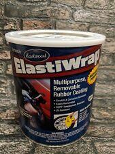 1/2 Price! Elastiwrap Gallon (many colors avail) Plasti Dip rubber paint