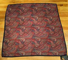 Écharpes et châles avec des motifs Cachemire pour femme   eBay f3d508624f7