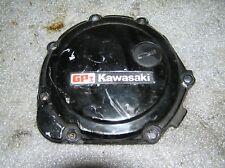 Zündungsdeckel Dichtungfür Kawasaki GPZ 600 R A 1988 ZX600A 50//75 PS