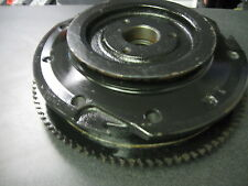 MERCURY OUTBOARD FLYWHEEL ASSMEBLY PART NUMBER 821033A 2