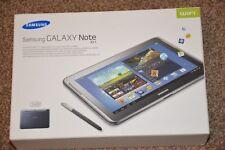 Samsung Galaxy Note GT-N8010 16GB, Wi-Fi, 10.1in Blue