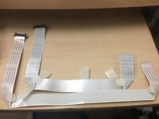 LG 32LE5300 T-Con Board MA INBOARD CABLES LEFT,RIGHT