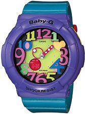 CASIO G-SHOCK Baby-G BGA-131-6BJF Women's watch F/S