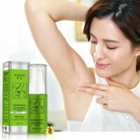 Body Odor Deodorant Water Antiperspirant Spray Underarm Sweat Deodorization 2019