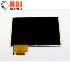 New LCD Backlight Screen Replacement for PSP 2000 Series + Screw Driver PSP2000