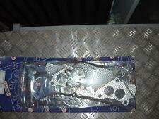 MITSUBISHI COLT LANCER & MIRAGE 1.3 4G13B HYUNDAI PONY 1.3 G4M Head Gasket Set