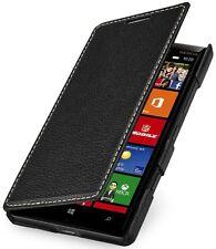 Etui für Nokia Handy aus Leder
