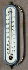 Vintage Taylor Outdoor Thermometer