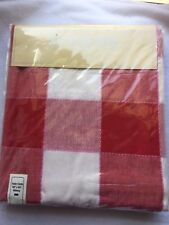 Pink Tobin Oval Tablecloth 60 X 84 Inches Park Ave 21874