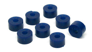 Front Sway Bar Link Bushes to suit Ford Econovan 84-05