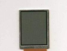 new LCD Screen Panel Display Replacement For Minelab CTX3030 #9