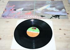 YES - Drama - Vinyl LP - K 50736