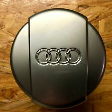 Original Audi Aschenbecher für A3 S3 RS3 A4 A5 A6 A7 A8 und Q2 Q3 Q5 Q7 Q8