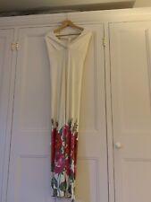 Valentino (R.E.D.) dress, size 50 (UK 18)