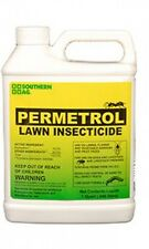 Permetrol Insecticide 10% Permethrin - 16 oz - Pint