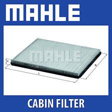 Mahle Pollen Air Filter (Cabin Filter) LA130 (fits Nissan Primera, Terrano II)