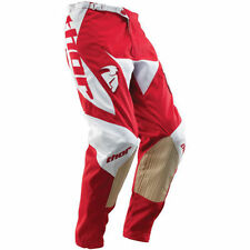 Thor Motocross & Off-Road Trousers