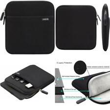 Laptop Mac Case Storage External DVD Drive Usb 3.0 CD RW Player Burner Writer
