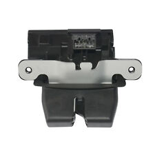 Boot Tailgate Latch 1761865 Fits Ford B-Max 2012-2017 Fiesta MK6 2008-2017