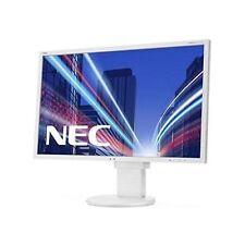 NEC Display 60003814 MultiSync Ea275wmi Led-monitor D
